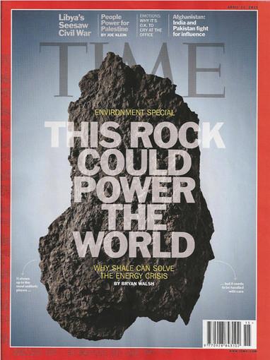 Ci dispiace per Tirreno Power, ma questo non è carbone!