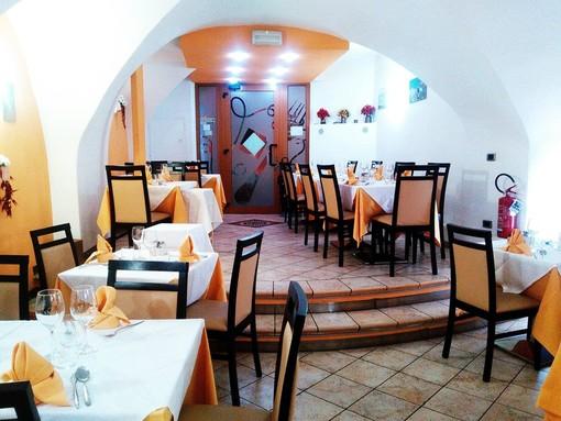 Corsi di cucina ligure-toscana a Loano