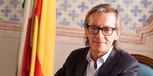 """Isolamento volontario per il Coronavirus ad Albenga. Il sindaco Tomatis: """"Ho sentito telefonicamente i soggetti e stanno bene"""""""