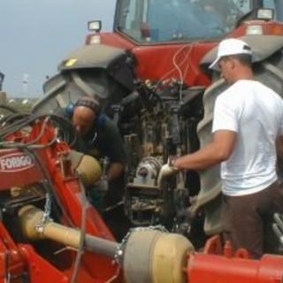 """Lavoro, Coldiretti: """"L'agricoltura savonese attrae i giovani"""""""