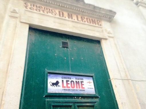 """Albisola, al teatro Don Leone il concerto """"Love Songs"""""""