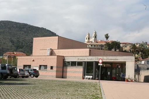 Borgio Verezzi, La Compagnia del Barone Rampante ottiene la gestione del Cinema Teatro Gassman