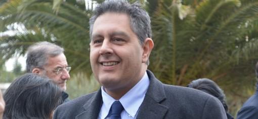 """Maltempo, Toti attacca: """"Dal Governo pochi spiccioli per la Liguria"""""""