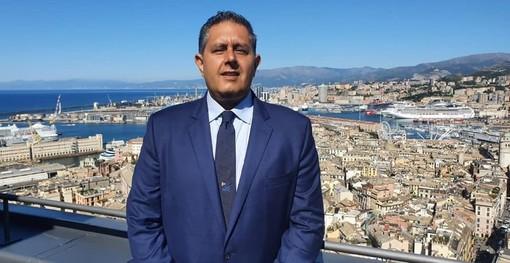 Recovery Fund, Regione Liguria ha individuato progetti per 25 miliardi