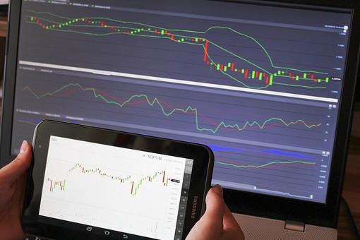 Borsa e investimenti: occhi puntati sui titoli tech, ecco dove trovare le quotazioni aggiornate