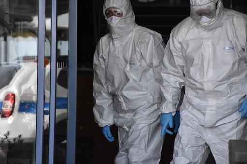 Scatta in Liguria l'Ordinanza per il contenimento del Coronavirus. Obblighi e divieti per chi proviene dalle zone rosse