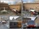 """Ferrovie, il presidente Toti: """"Il futuro è parcheggiato sui binari di piazza De Ferrari"""""""