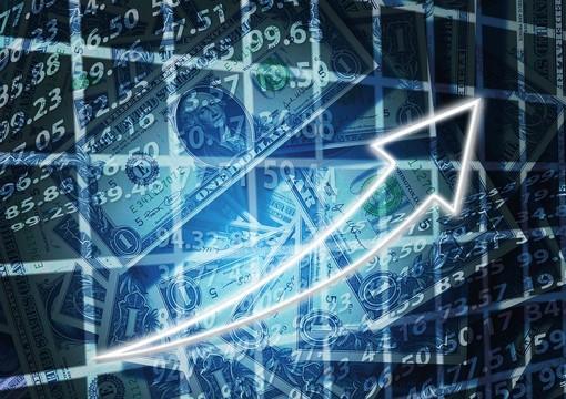 Trading online: quali sono le piattaforme migliori?