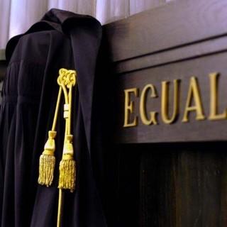 """L'Ordine degli Avvocati di Savona: """"Basta con gli attacchi alla nostra professione sui social network"""""""