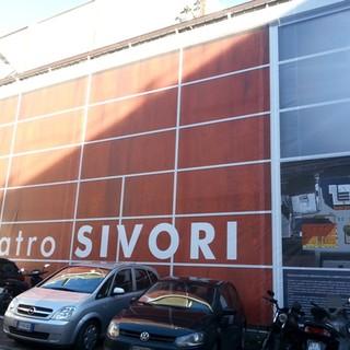 """Finale, """"Le Persone al Centro"""": """"Sul Teatro Sivori a inizio mandato dall'amministrazione 200 giorni di inerzia"""""""