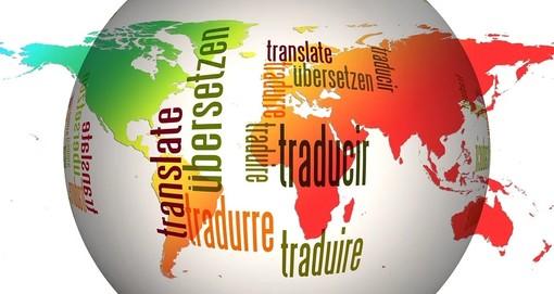 Come creare un sito multilingua con WPML