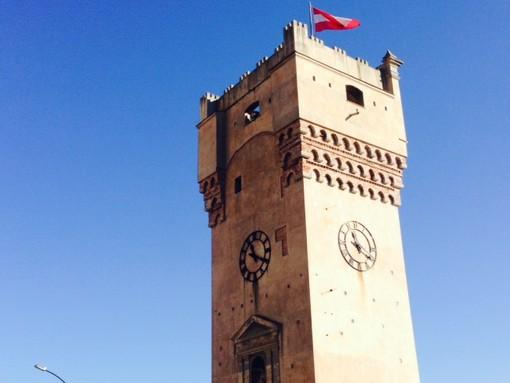 ANCE Savona: nuove risorse per il Piano Piccoli Cantieri