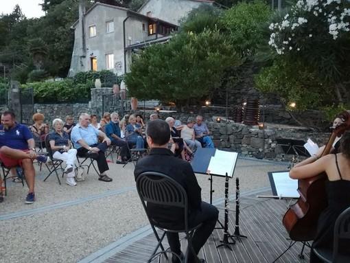 """Albissola, Estate a Casa Jorn: il 30 luglio """"De Andrè e il lavoro del cantautore"""""""