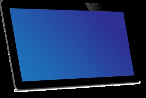 Limitare l'esposizione agli schermi con luce blu migliora il sonno negli adolescenti