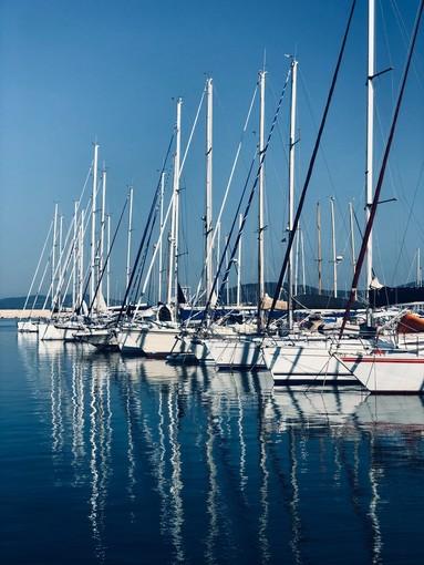 Rimessaggio e trasporto: come proteggere la tua barca ed evitare rischi