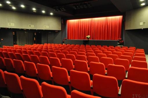 Quiliano, uno spettacolo teatrale per ricordare i 100 anni di Gianni Rodari