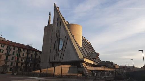 Tribunale di Savona, in arrivo una saletta per l'audizione protetta delle vittime di violenza