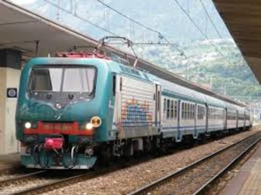 FS Italiane: nuovi intercity da e per la Liguria