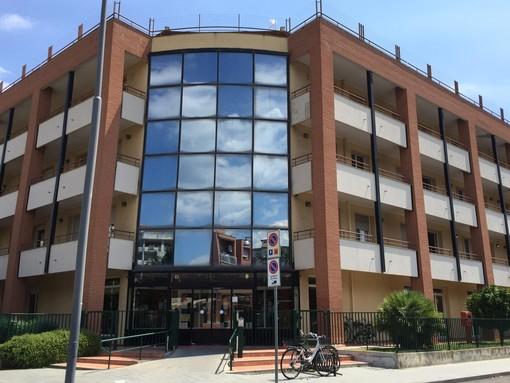 """Istituto """"Trincheri"""" di Albenga: fascicolo in Procura ma al momento nessun procedimento penale"""