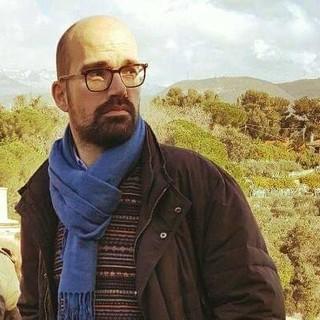 """Covid, Toso (Pd): """"Nel Levante serve un punto vaccinale"""""""