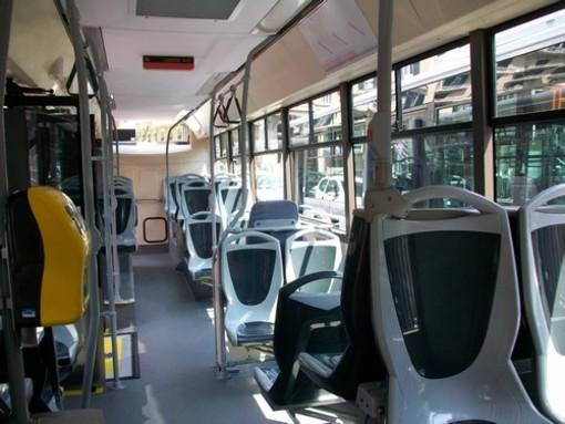 Calizzano: cambio dell'itinerario bus a causa delle feste nel borgo