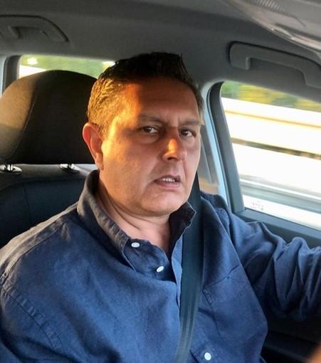 """Caos autostrade, la regione presenta azione per chiedere il risarcimento del danno, Toti: """"Liguria non sia vittima sacrificale"""" (video)"""