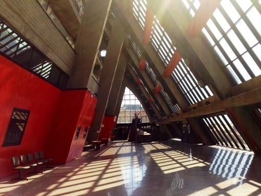 Rivelazione segreti d'ufficio e favoreggiamento: il Pm chiede due anni e due mesi per il carabiniere Massimiliano Danzo