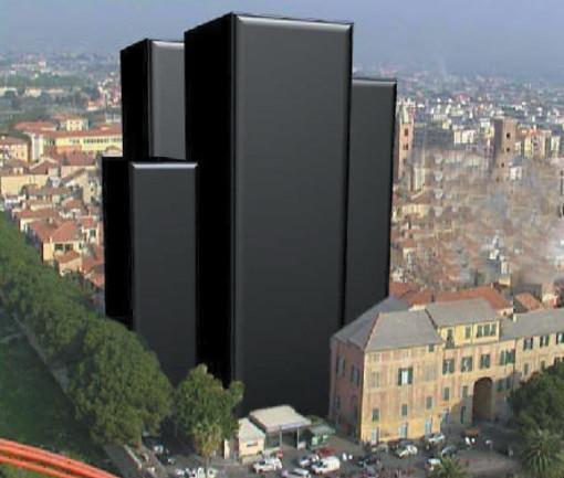 Giovedì 22 ad Albenga c'è 'L'ultimo sogno longobardo'