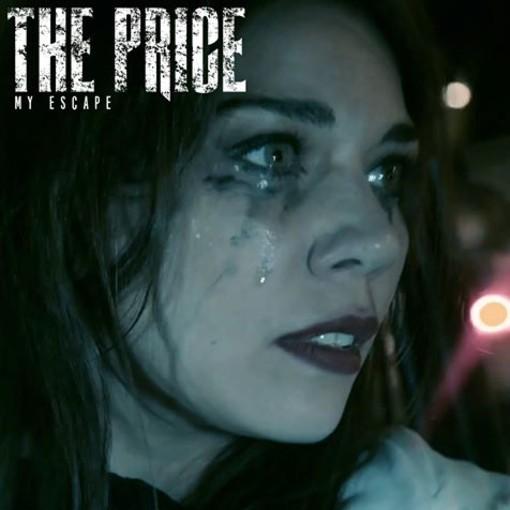 Ecco il nuovo video di The Price, il progetto dell'artista calicese Marco Barusso