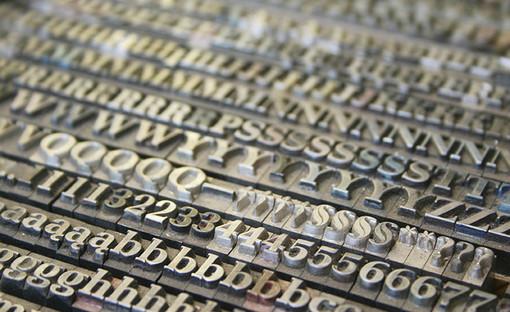 Stampa, la storia: dalle prime tipografie alla stampa online