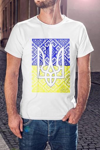 Promozione del brand: l'importanza delle T-shirt personalizzate