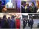 """Ponte Morandi, Toti all'assemblea dell'Unione Industriali: """"Il Decreto Genova sarà approvato, nonostante qualche scivolone parlamentare"""" (FOTO e VIDEO)"""