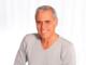 Intervista a Teo Teocoli su Radio Onda Ligure 101
