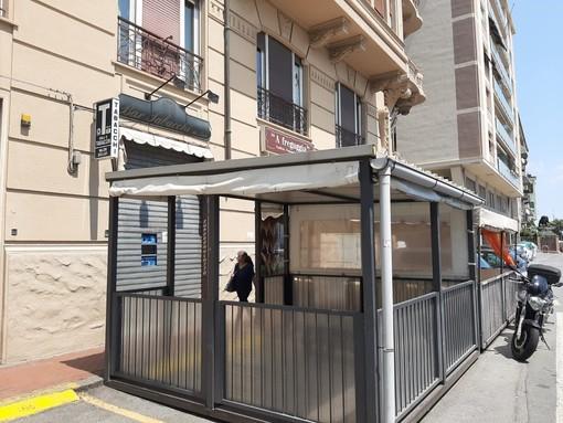 Savona, nella tabaccheria di via Famagosta vinti 51mila euro al SuperEnalotto
