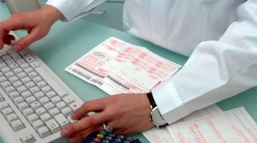 Albenga: rinnovo automatico delle esenzioni ticket? si ma non per tutti