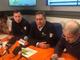 """Toti: """"Il grazie più grande va alla nostra terra, la Liguria, che ci vuole bene e ha sopportato tutto questo"""""""