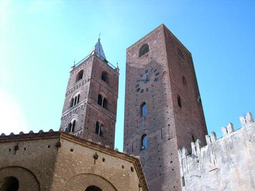 Anche ad Albenga le celebrazioni del Giorno della Memoria