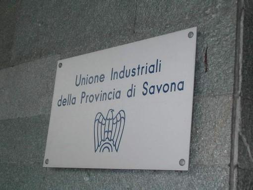 L'Unione Industriali di Savona lancia un convegno sulla finanza agevolata