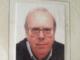 Ritrovato il 64enne di Ceriale scomparso da domenica sera
