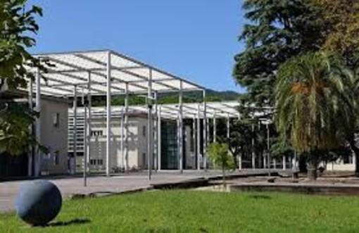 Università, via al rimborso della tassa regionale per il diritto allo studio per oltre 3000 studenti