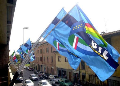 """Appalti, Uil Liguria: """"Per Toti un tema facile, per noi un ambito difficile su cui vigilare. No al liberi tutti"""""""