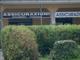 Truffa a clienti e compagnie: in manette assicuratore di Albenga