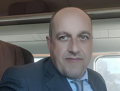 """Gestori parafarmacia di Laigueglia in quarantena causa Coronavirus: il sindaco Sasso Del Verme: """"Rispettato tutti i protocolli vigenti"""""""