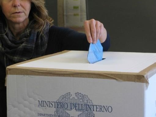 Comuni al voto: ecco i candidati sindaco e le liste del levante savonese