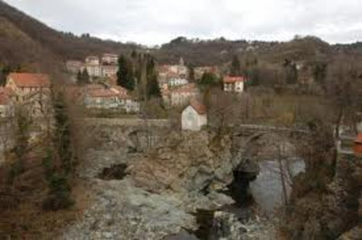 """I Verdi: """"Valutazioni opposte su Aree Protette di Liguria e Piemonte. Il caso emblematico di Urbe e del nuovo Parco dell'Alta Val Borbera"""""""