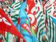 Sostegno economico alle famiglie: Cgil, Cisl e Uil chiedono un incontro al presidente Anci Liguria Marco Bucci