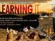 """""""Unlearning"""", un documentario di famiglia realizzato alla scoperta dell'Italia: proiezioni anche in Provincia di Savona"""