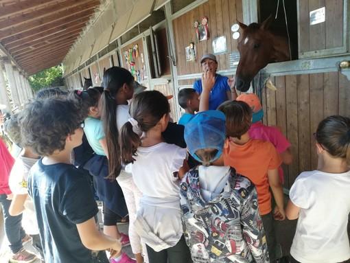 Welfare territoriale, concluso il centro estivo in Val Bormida: sold out nelle quattro settimane, con 140 i ragazzi partecipanti
