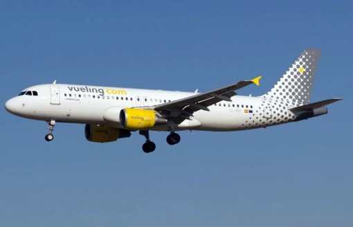 Il vostro volo aereo con la compagnia Vueling è stato annullato? Ecco come comportarsi per ottenere un rimborso