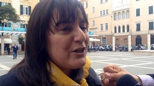 """Anniversario strage via D'Amelio: vicepresidente Viale, """"Massima attenzione a fenomeni di criminalità organizzata"""""""